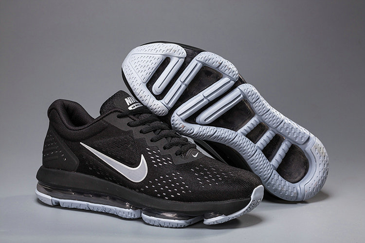Cheap NikeLab Air Max 2019 Grey Black For Mens