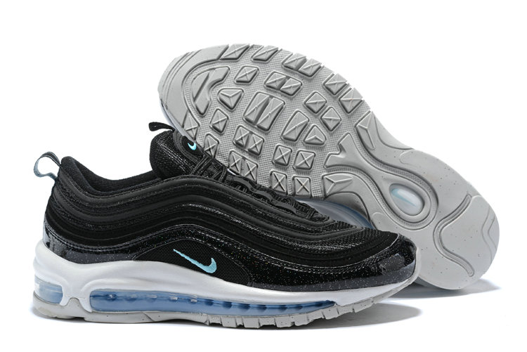 outlet store 1c441 896e3 Cheap Nike Air Max 97 Undefeated x VaporMax White Silver ...