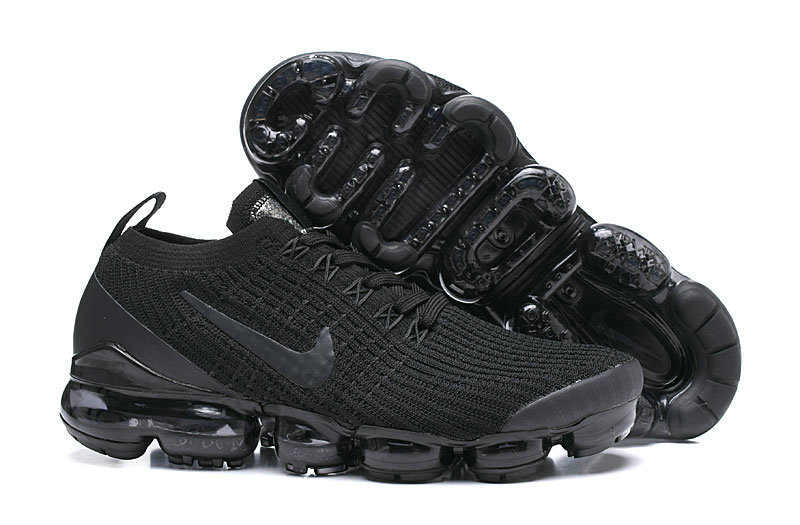 91c76ffebb7 Wholesale Nike Air Vapormax FLYKNIT MOC 2 AJ6599-600 UNIVERSITY RED ...