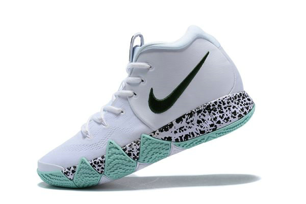 official photos 0099d ff573 Cheap Wholesale Where To Buy Nike Kyrie 4 70s 943807-700 ...