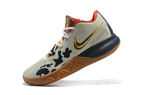 Cheap Wholesale Kyrie Irving Nike Kyrie Core Toy Story Free Shipping