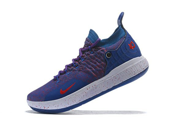 Cheap Wholesale Mens Nike KD 11 All-Star Basketball Shoes For Sale Free Shipping