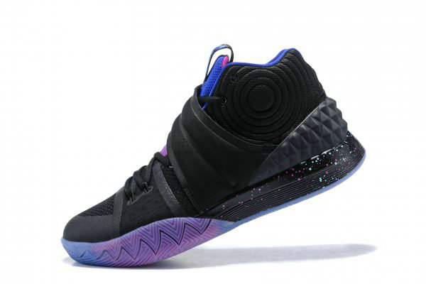 Cheap Wholesale Mens Nike Kyrie S1 Hybrid Flip The Switch Basketball Shoes Free Shipping