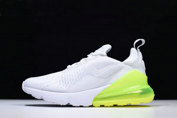 37104d822b7 Cheap Nike Air Max 270 Sale On www.wholesalewelike.com