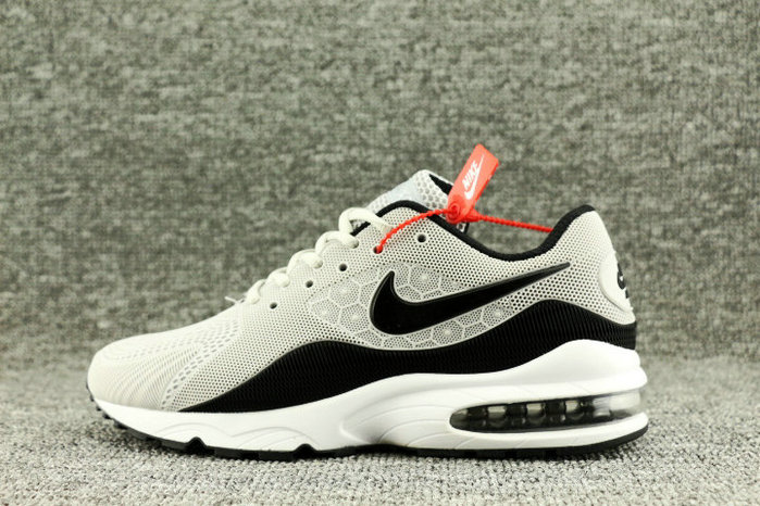 Wholesale Nike Air Max 93 OG Beige Black