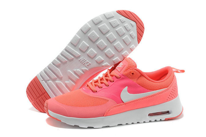 Nike Air Max Thea Pink Women