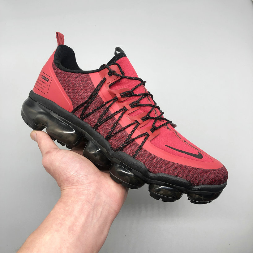 Wholesale Cheap Nike Air VaporMax Utility Burgundy Crush Metallic Gold-Burgundy Ash-Sail AQ8811-600