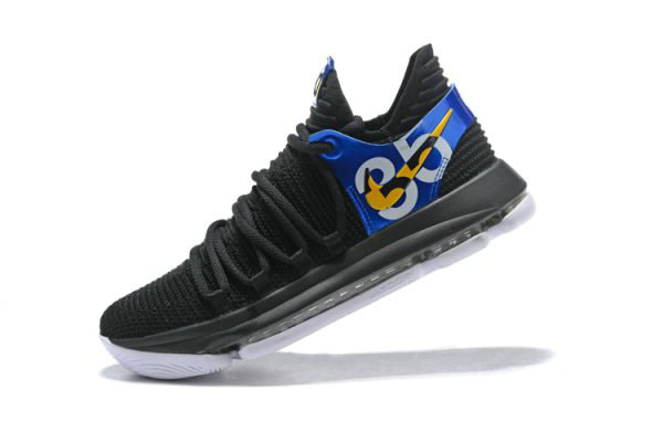Cheap Wholesale Nike KD 10 Blinders Mens Basketball Shoes For Sale