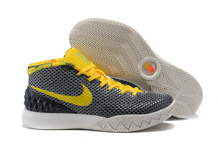 Nike Kyries Cheap Wholesale Nike Kyrie 1 Dungeon Release Date