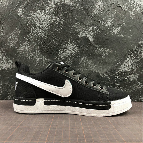 revendeur 99d8d 60194 Cheap Nike Air Force 1 Sale On www.wholesalewelike.com