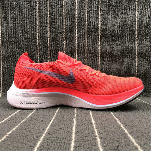 31f079fbb86a ... coupon code for wholesale nike vaporfly 4 flyknit aj3857 600 bright  crimson ice blue cramiisi vif
