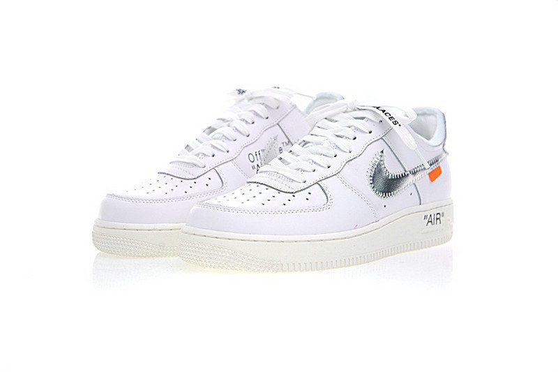 best cheap f5490 25af1 OFF-White x Nike Blazer Mid OW Mens Womens - China Wholesale ...
