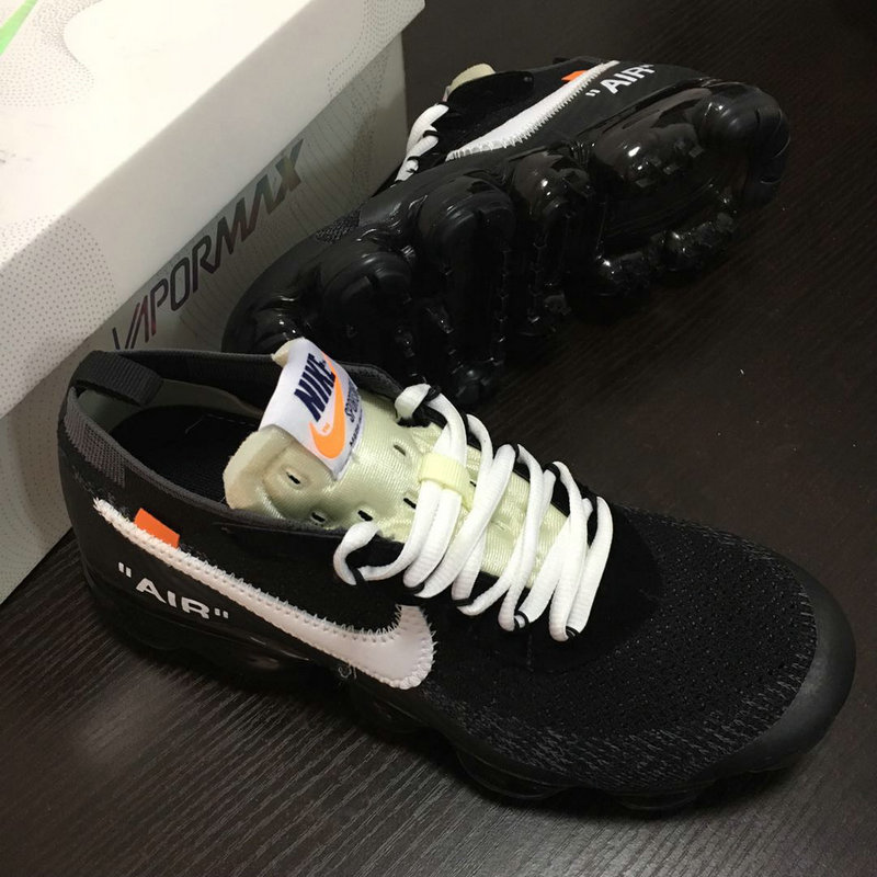 best cheap 6381a 6a18d OFF-White x Nike Blazer Mid OW Mens Womens - China Wholesale ...