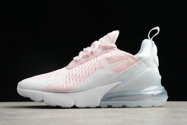Cheap Wholesale WMNS Nike Air Max 270 Be True Multi Color