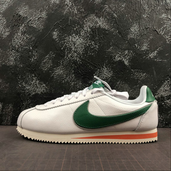 Where To Buy Wholesale 2019 Womens Cheap Stranger Things Nike Cortez Hawkins CJ6106-100