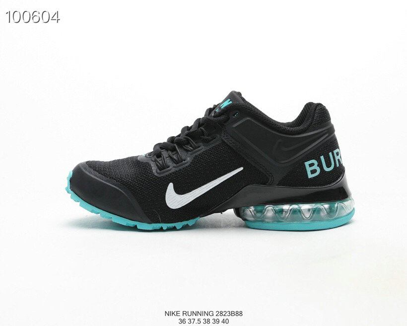 Where To Buy Wholesale 2020 Womens Cheap Nike Air Burbuja Jade Green Black