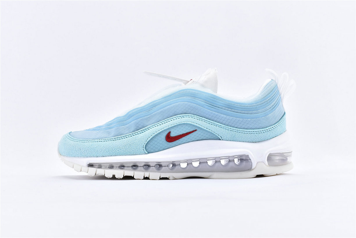 Where To Buy Cheap Nike Air Max 97 Oa Cr shanghai Kaleidoscope CI1508-400