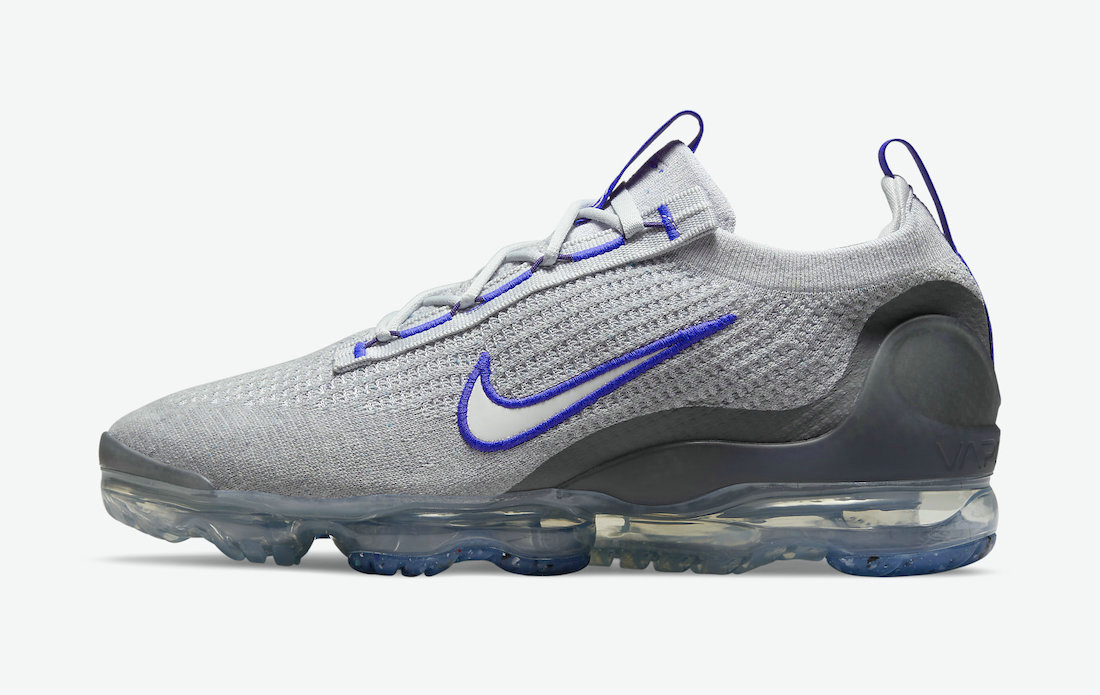 Where To Buy Wholesale Cheap Nike Vapormax Flyknit 2021 Persian Violet DH4085-002