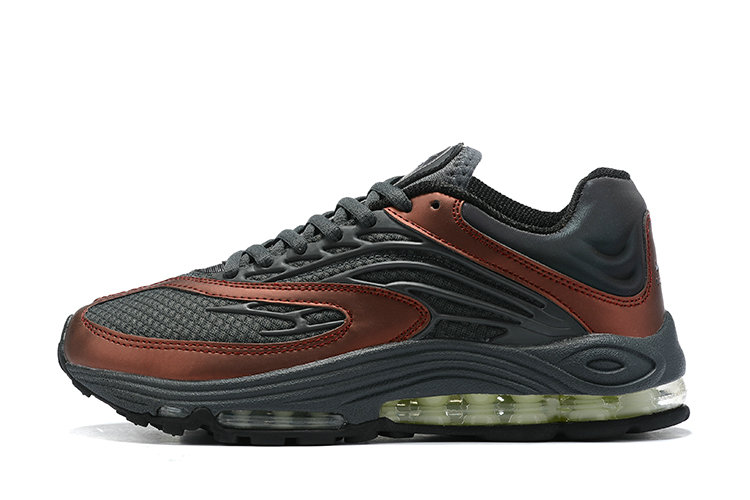 Where To Buy Nike Air Tuned Max 2019 Throw back Thursday
