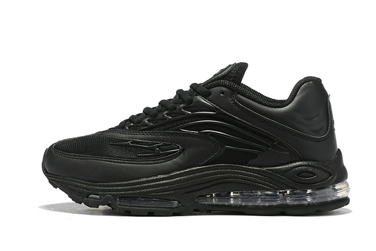 Where To Buy Nike Air Tuned Max 2019 Triple Black