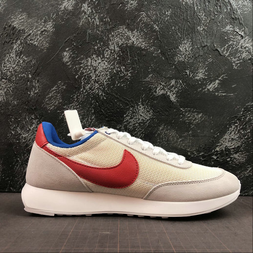 Where To Buy Womens Nike Air Tailwind 79 Grey Red Gris Rouge BV7930-403
