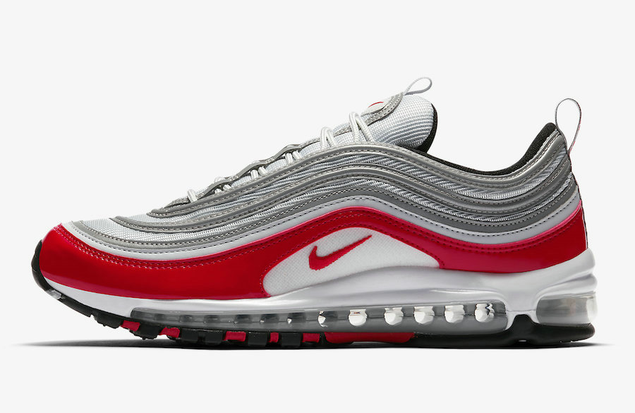 Wholesale Cheap Womens Air Max 97 921826-009 Inspired By The Og Air Max 1