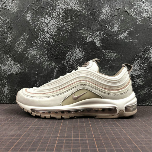 store united states speical offer Cheap Wholesale Nike Air Max 97 Qs Gs Silver Bullet 918890 ...