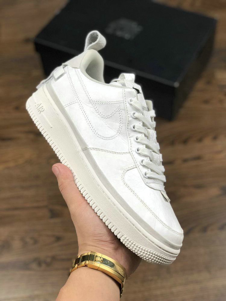 13ae0d2804 cheapest nike air max 95 mens shoes white yellow cheap jordan shoes vip  b1c5c b618a; reduced wholesale womens nike air force 1 07 af1 magic stick x  air ...