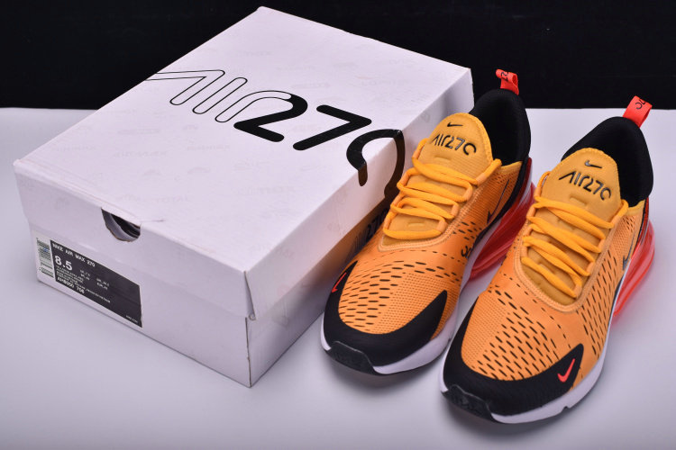 1f06d098fc147d ... Cheap Wholesale NikeLab Air Max x Cheap Wholesale Nike Air Max 270  Arrives In Black University ...