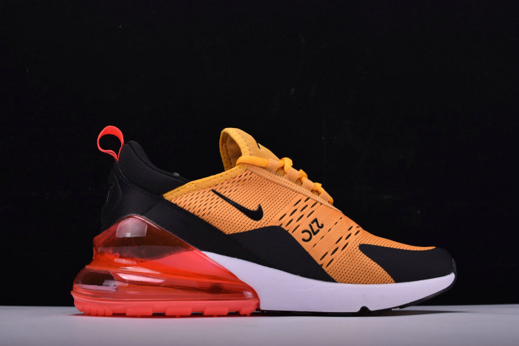 8efa8a170b953b ... Cheap Wholesale NikeLab Air Max x Cheap Wholesale Nike Air Max 270  Arrives In Black University