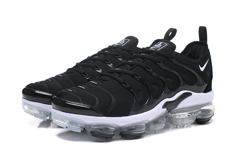 3e6a807b9486 ... Cheap Wholesale NikeLab VaporMax x Cheap Wholesale Nike Air Vapormax  Plus Black Grey White ...