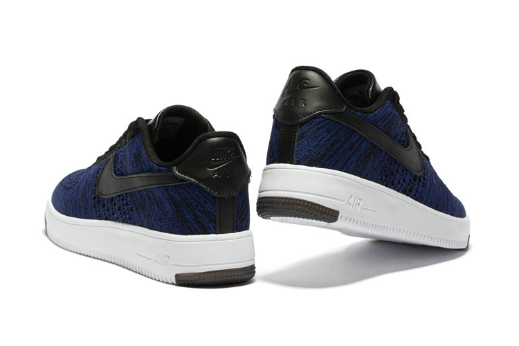 newest de294 74628 Nike AF1 Cheap Wholesale x Nike Air Force 1 Low Ultra ...