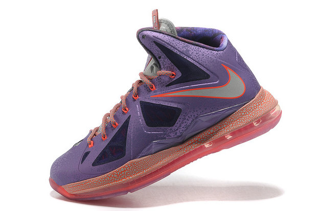 Cheap Wholesale Nike LeBron 10 All Star