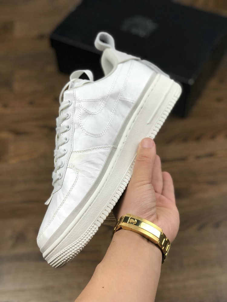 Wholesale Womens Nike Air Force 1 07 AF1 Magic Stick x Air